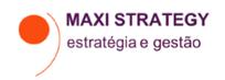 Maxy Strategy